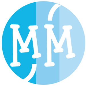 Movement Maze Site Icon