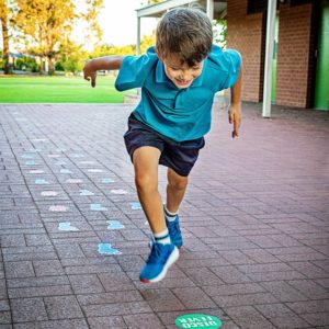 Movement-Maze_Home_Outdoor-Stickers